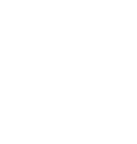 Secrets of a Traveler